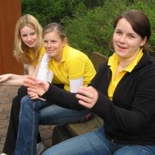 2005 Dekanatstreffen_35