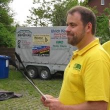 2005 Dekanatstreffen_36