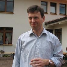 2005 Dekanatstreffen_37