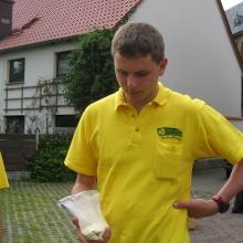 2005 Dekanatstreffen_38