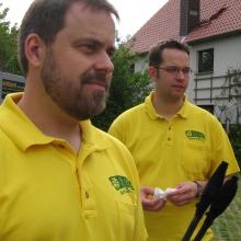 2005 Dekanatstreffen_39