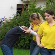 2005 Dekanatstreffen_4