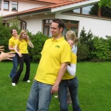 2005 Dekanatstreffen_5