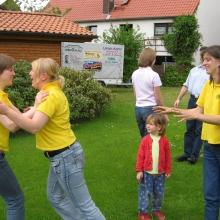 2005 Dekanatstreffen_6