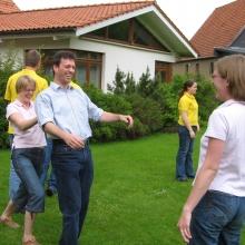 2005 Dekanatstreffen_7