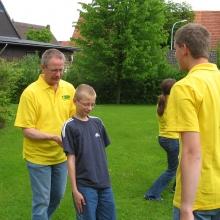 2005 Dekanatstreffen_8