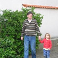 2005 Dekanatstreffen_9