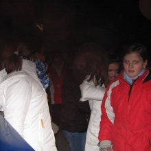 2005 Eisdisco in Soest_25