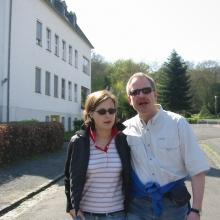 2005 Fahrt nach Bad Honnef_10