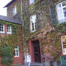2005 Fahrt nach Bad Honnef_11
