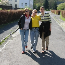 2005 Fahrt nach Bad Honnef_12