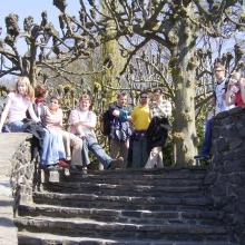 2005 Fahrt nach Bad Honnef_14