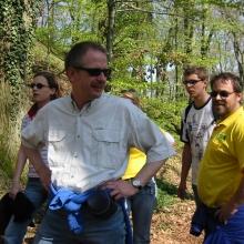 2005 Fahrt nach Bad Honnef_15
