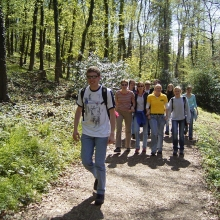 2005 Fahrt nach Bad Honnef_16