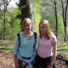 2005 Fahrt nach Bad Honnef_17