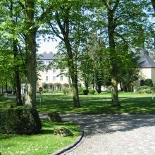 2005 Fahrt nach Bad Honnef_19