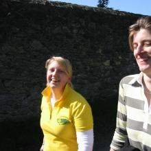 2005 Fahrt nach Bad Honnef_1