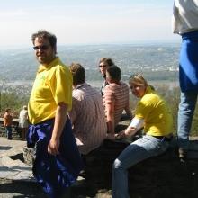 2005 Fahrt nach Bad Honnef_21
