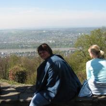 2005 Fahrt nach Bad Honnef_22