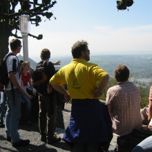 2005 Fahrt nach Bad Honnef_23