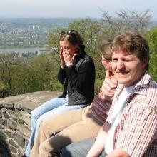2005 Fahrt nach Bad Honnef_24