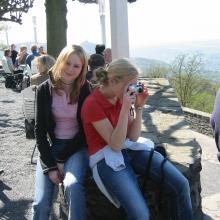 2005 Fahrt nach Bad Honnef_25
