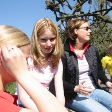 2005 Fahrt nach Bad Honnef_26