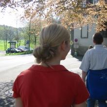 2005 Fahrt nach Bad Honnef_2