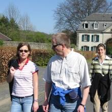 2005 Fahrt nach Bad Honnef_3