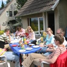 2005 Fahrt nach Bad Honnef_5