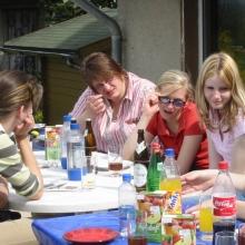 2005 Fahrt nach Bad Honnef_6