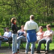 2005 Fahrt nach Bad Honnef_7