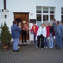 2005 Fahrt nach Bad Honnef_8