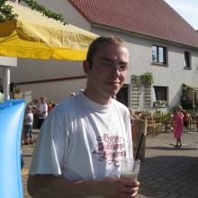 2005 Pfarrfest_17