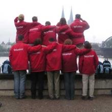 2005 Weltjugendtag WYD_16