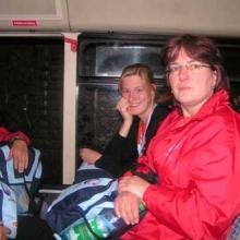 2005 Weltjugendtag WYD_23