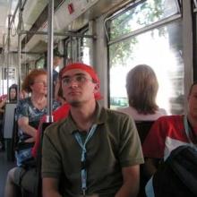 2005 Weltjugendtag WYD_40