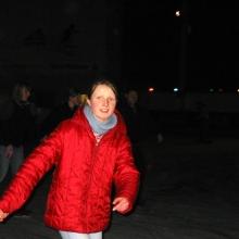 2006 Eisdisco_14