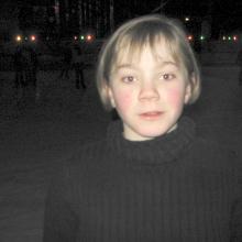 2006 Eisdisco_15