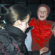 2006 Eisdisco_16