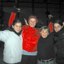 2006 Eisdisco_17