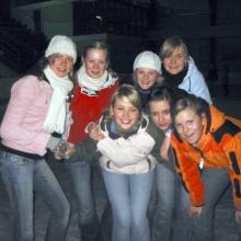 2006 Eisdisco_19