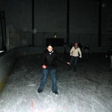 2006 Eisdisco_1