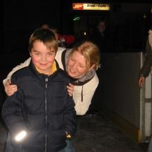 2006 Eisdisco_21