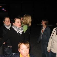 2006 Eisdisco_24