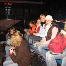 2006 Eisdisco_26