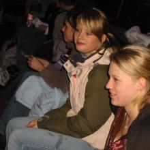 2006 Eisdisco_29