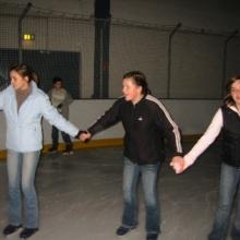 2006 Eisdisco_2