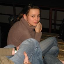 2006 Eisdisco_33