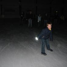 2006 Eisdisco_37